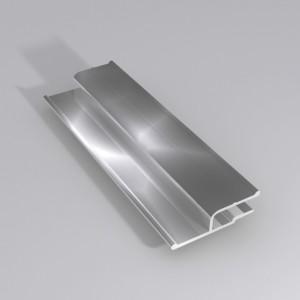 алюминиевый багет