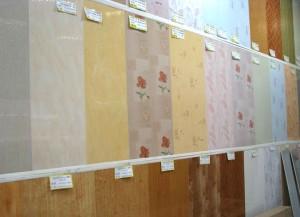 разновидности пластиковых панелей