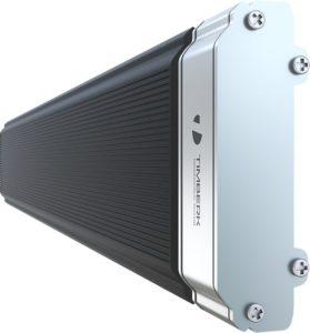 Tinmerk TCH A9 1500
