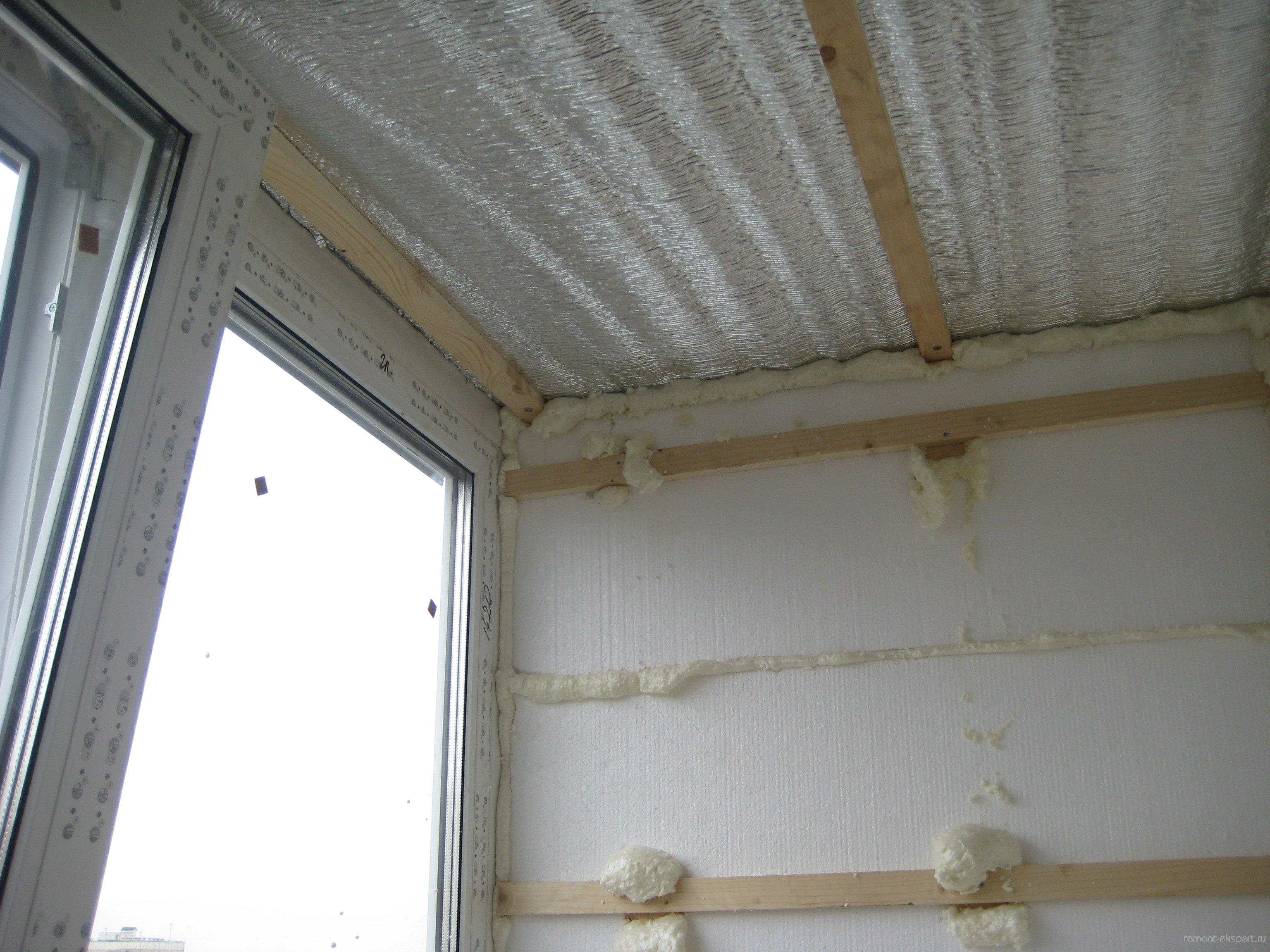 Гидроизоляция потолка балкона технология гидроизоляция coverflexa
